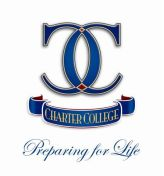 charter_college