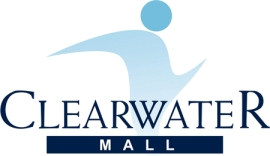 clearwater_mall