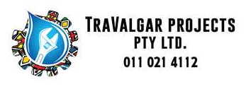 Travalgar Projects Pty Ltd.